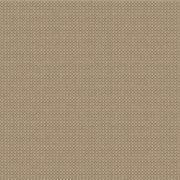 Outdura Fabric 1321 Chesterfield Walnut