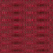 Outdura Fabric 1331 Chesterfield Ruby