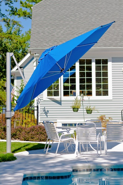 Request A Quote - Umbrellas, Outdoor Furniture, please contact us