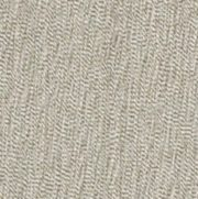 Outdura Fabric 0526 Memo Charcoal
