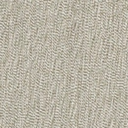 Outdura Fabric 0526 Memo Charcoal