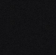 Outdura Fabric 5405 Canvas Black
