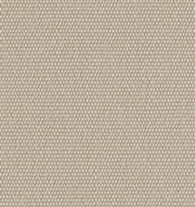 Outdura Fabric 5406 Canvas Antique Beige