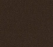 Outdura Fabric 5428 Canvas Olive
