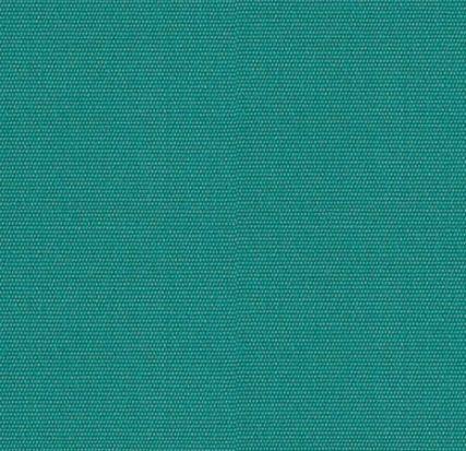 6007 Aquamarine (Marine & Awning Grade)