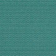 Outdura Fabric 5407 Canvas Aquamarine