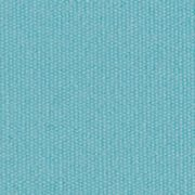 Outdura Fabric 5436 Canvas Aquatic