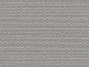 Outdura Fabric 5408 Canvas Cadet Grey (Solid) (NEW!)
