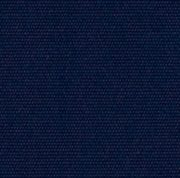 Outdura Fabric 5403 Captain's Navy