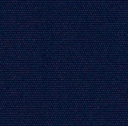 Outdura Fabric 5403 Captain's Navy
