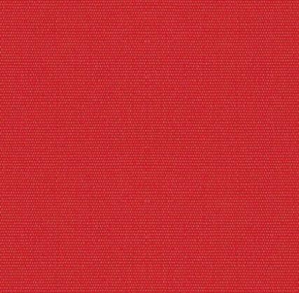 6021 Cardinal Red (Marine & Awning Grade)