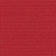 Outdura Fabric 5418 Canvas Cardinal Red