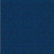 6014 Catalina Blue (Marine & Awning Grade)