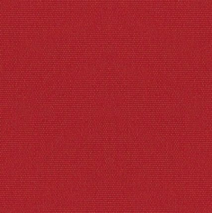 6010 China Red (Marine & Awning Grade)