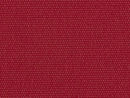 Outdura Fabric 5410 Canvas China Red