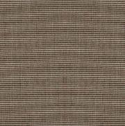 6032 Desert Beige (Marine & Awning Grade)