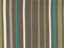 Outdura Fabric 3628 Donovan Butterscotch