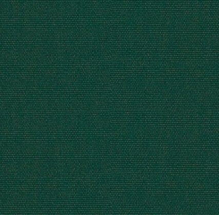 6001 Forest Green (Marine & Awning Grade)