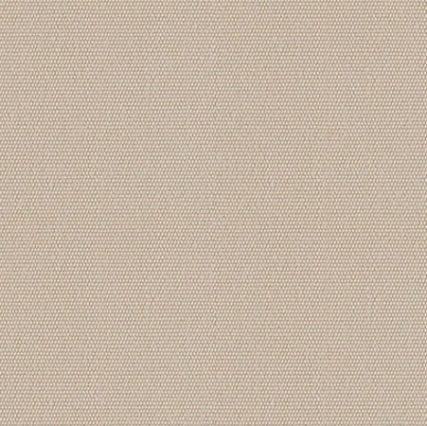 6020 Khaki (Marine & Awning Grade)