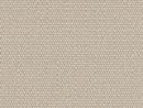Outdura Fabric 5411 Canvas Khaki
