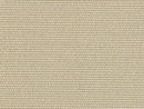 Outdura Fabric 5413 Canvas Linen