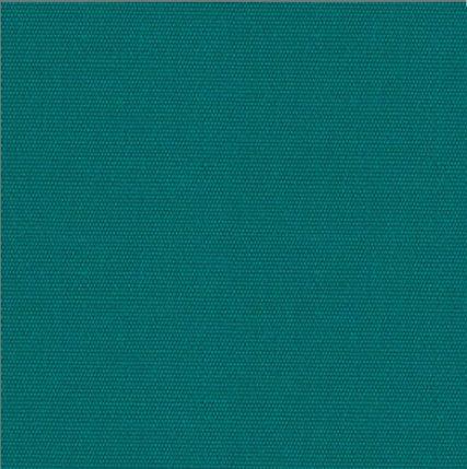 6016 Oz Green (Marine & Awning Grade)