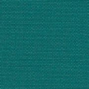 Outdura Fabric 5417 Canvas Oz Green