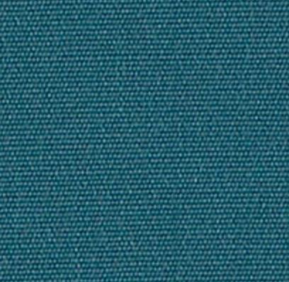 Outdura Fabric 5447 Canvas Petrol