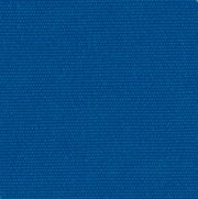 Outdura Fabric 5402 Canvas Pacific Blue