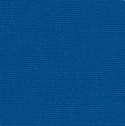 Outdura Fabric 5402 Canvas Pacific Blue