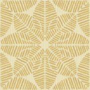 Outdura Fabric 1826 Palmetto Sawgrass
