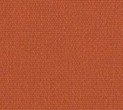 Outdura Fabric 5437 Canvas Pottery