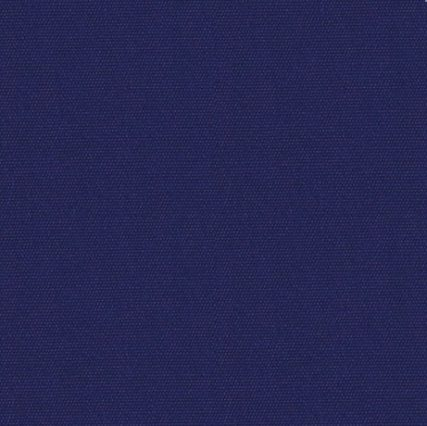 6046 Purple Haze (Marine & Awning Grade)
