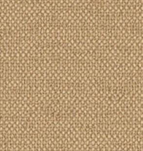 Outdura Fabric 6669 Rumor Mushroom