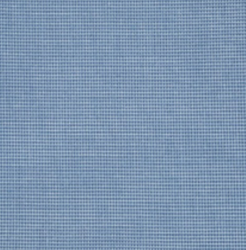Outdura Fabric 1723 Sparkle Nautical