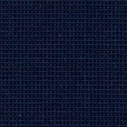 Outdura Fabric 1726 Sparkle Navy Blue