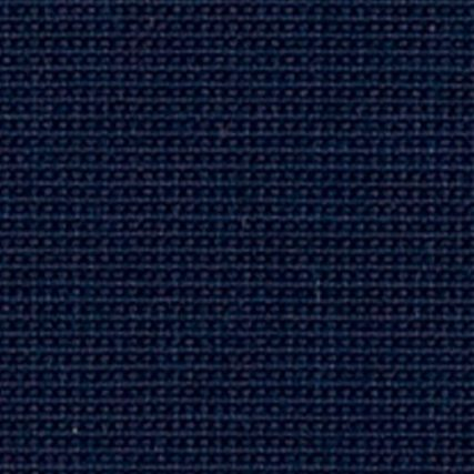 Outdura Fabric 1726 Sparkle Navy Blue