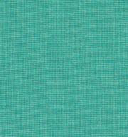 Outdura Fabric 1728 Sparkle Turquoise