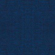 6018 San Juan Blue (Marine & Awning Grade)