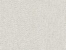 Outdura Fabric 5419 Canvas Sand