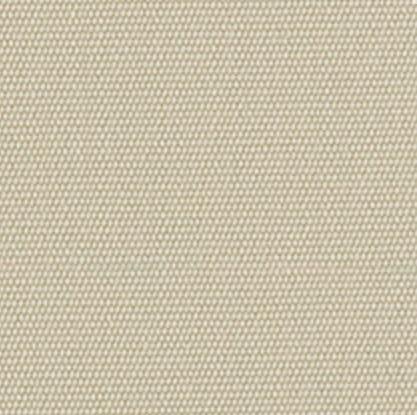 Outdura Fabric 5445 Canvas Sandstone