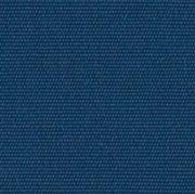 6039 Steel Blue (Marine & Awning Grade)