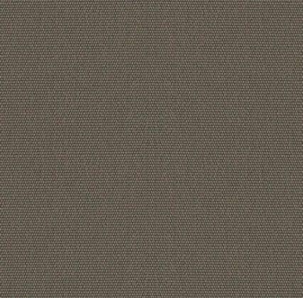 6026 Taupe (Marine & Awning Grade)