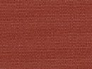 Outdura Fabric 5415 Canvas Terra Cotta