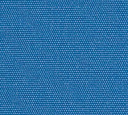 Outdura Fabric 5441 Canvas Island Blue Us Fabric Depot