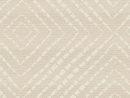 Outdura Fabric 3124 Domino Icing