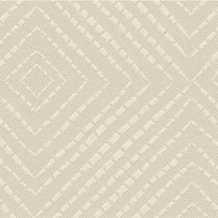 Outdura Fabric 3124 Domino Icing