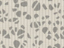 Outdura Fabric 3717 Bedrock Smoke