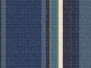 Outdura Fabric 3816 Sail Away Sailor
