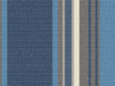 Outdura Fabric 3817 Sail Away Summer